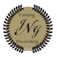 JNG Painting & Decorating LLC