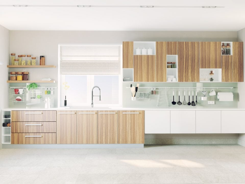Kitchen Cabinets Painting Columbus