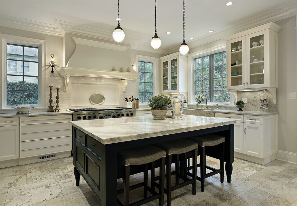 Kitchen Remodeling Tips for Resale