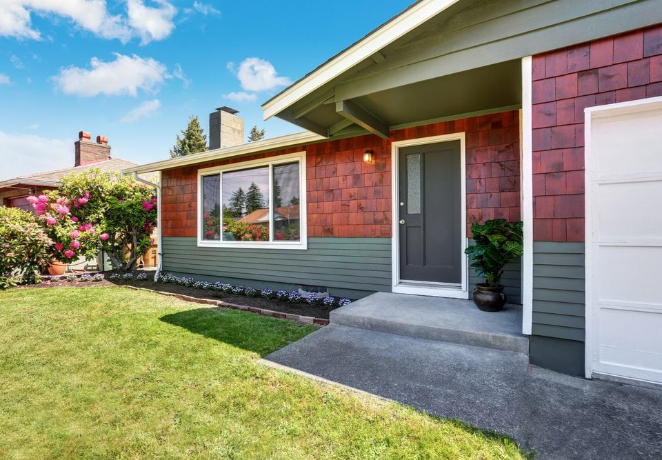 Suggested Tools for Your Exterior Painting Project